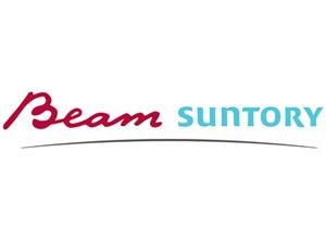 Le Japonais Suntory s'offre l'Américain Beam