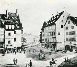 Les Brasseries Kronenbourg, 350 ans de brassage en Alsace