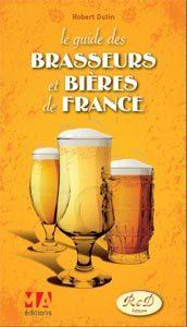 catalogue Guide-brasseurs-Bieres-France-172x300