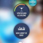 Une consommation responsable avec Wise Drinking