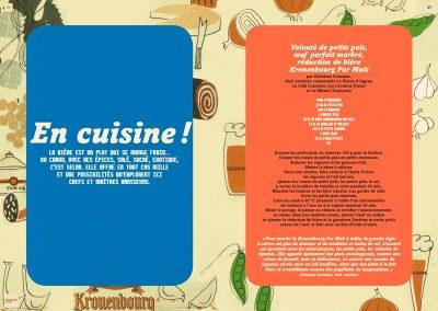 extrait_kronenbourg_cuisine