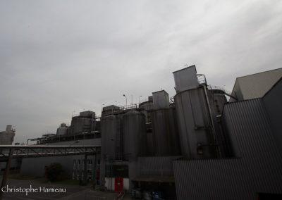 kronenbourg-obernai-15