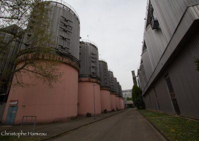 kronenbourg-obernai-16