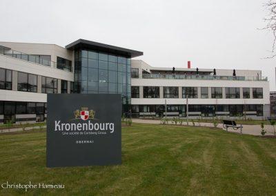 kronenbourg-obernai