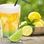 Prolongez l'été avec des cocktails à la bière