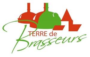 Arras accueille la 1ère édition de Terre de Brasseurs