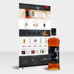 Le Japon des whiskies disponible en France