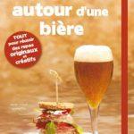 Gagnez votre exemplaire du livre Autour d'une Bière !