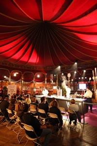 Istres invite les brasseurs à son salon de la gastronomie