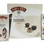 Le Baileys et le chocolat unis pour les fêtes