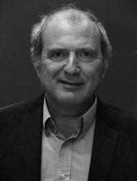 Francois Loos, nouveau Président de Brasseurs de France