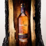 Glenfiddich 26 ans Excellence