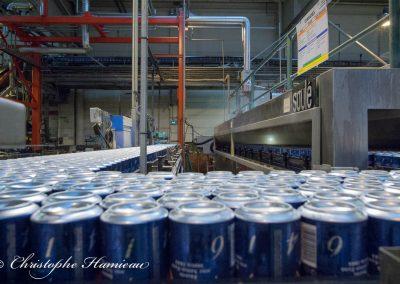 boite-biere-3