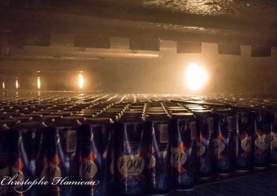 boite-biere-4