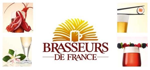 Brasseurs de France s'attaque aux idées reçues sur la bière