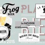 Les bières et les marques d'Ile de France à l'honneur de Planète Bière