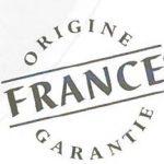 1664 et Kronenbourg (re)labélisées « Origine France Garantie »