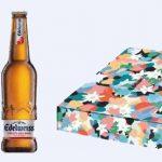 Nouveaux brassins Edelweiss et box par Inès Longevial