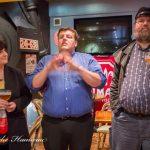 L'univers de la bière s'organise en France et en francophonie