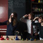 La 2e Paris Beer Week clôturera le mois de mai