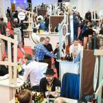 Planète Bière, le succès attendu du premier salon de la bière à Paris