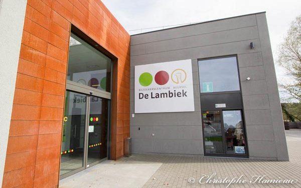 De Lambiek à Beersel, le Lambic et la gueuze pour les nuls