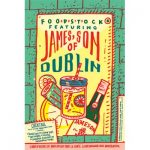 Le James son Of Dublin arrosera la Veillée Foodstock 2015 !