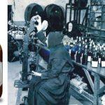 Tre Fontane Triple, une romaine à l'eucalyptus devient officiellement bière trappiste