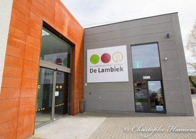 de-lambiek-4