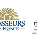 La bière française bien représentée à l'Expo Universelle de Milan