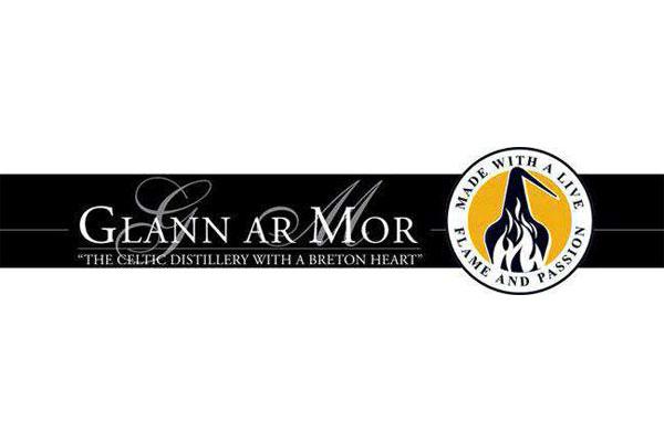 Glann ar Mor va poursuivre son activité