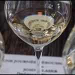 Masterclasses et expériences gustatives uniques au Whisky Live Paris