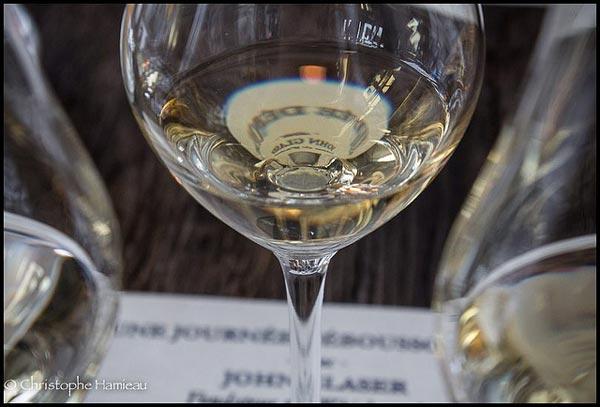 Ne manquez pas le Whisky Live Paris