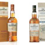 The Glenlivet propose deux nouveaux single malts