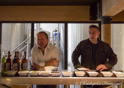 brasserie-du-mont-blanc-12