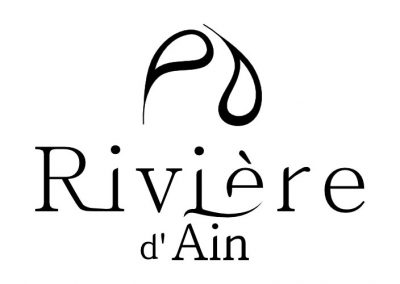 logo_riviere-d-ain-2015