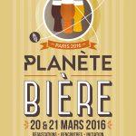 La Planète Bière prend du volume