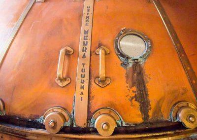 brasserie-omer-vander-ghinste-12