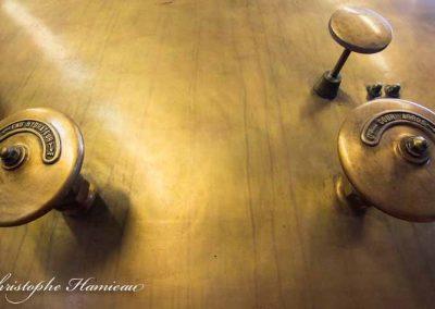 brasserie-omer-vander-ghinste-13