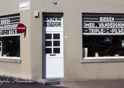brasserie-omer-vander-ghinste-2