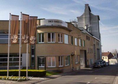 brasserie-omer-vander-ghinste-3
