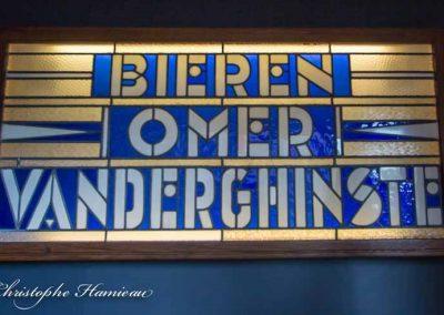 brasserie-omer-vander-ghinste-6