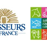 Retrouvez Brasseurs de France au Salon International de l'Agriculture