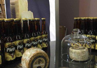 11fromage-et-biere