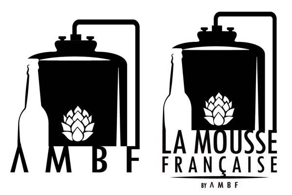 A peine née l'AMBF crée La Mousse Francaise