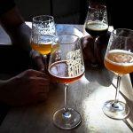 La 3e Paris Beer Week est annoncée pour début mai