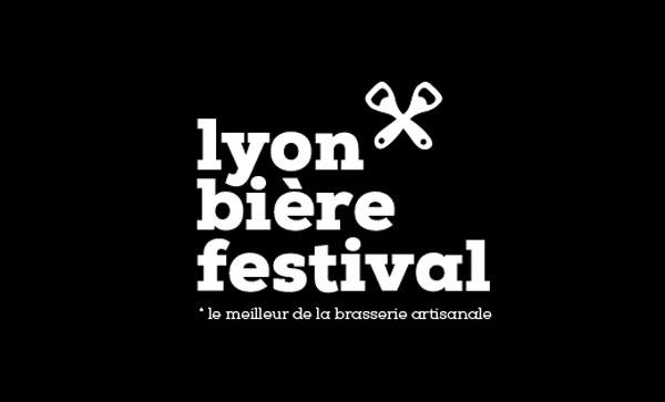 1er Lyon Bière Festival