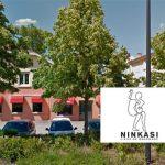 Ninkasi ouvre en franchise à St-Romain en Gal