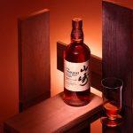 Suntory: le Yamazaki Sherry Cask 2016 est disponible