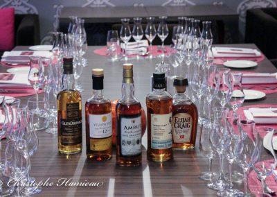 soiree-whisky-loiseau-2